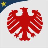 germanialogo