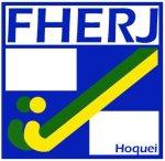 logo fherj