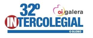 intercolegial logo (2)