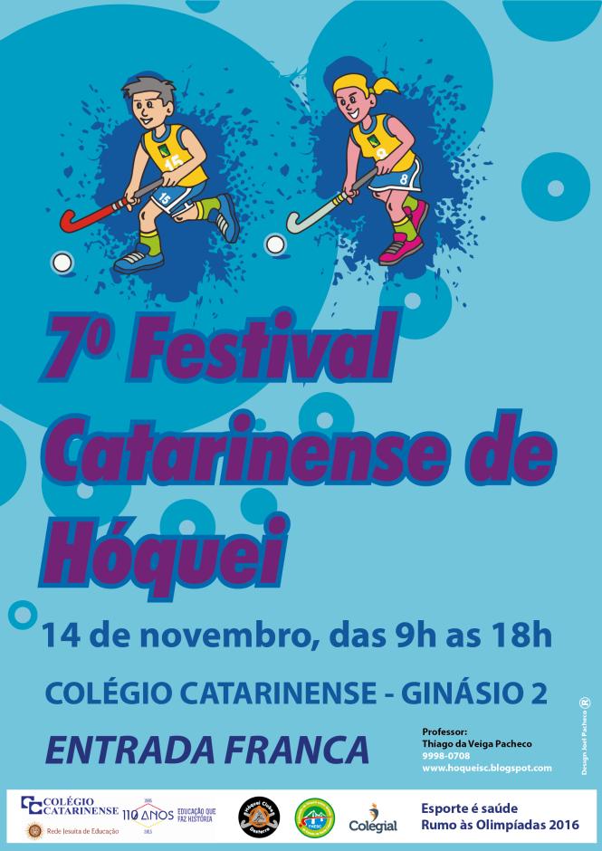 7 FESTIVAL CATARINENSE 2015-01