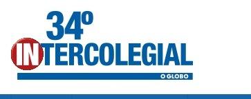 INTERCOLEGIAL