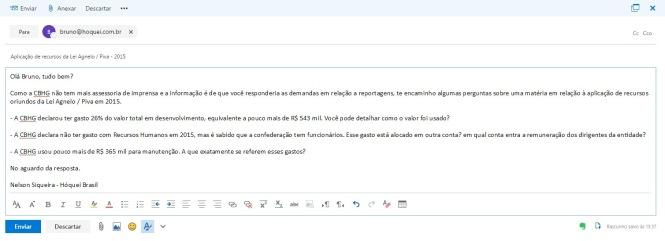 email CBHG.jpg